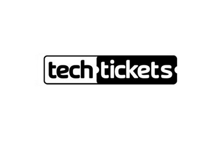 TechTickets